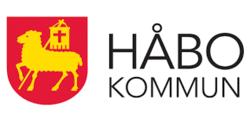Rektor till Gröna Dalenskolan, Håbo Kommun