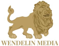 Säljande Projektledare till WENDELIN MEDIA!