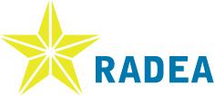 Radea Väst AB söker Projektledare Ventilation/Radon