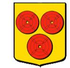 Rektor till Digerbergets skola