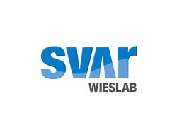 Bioanalytical Laboratory Technician to Svar Wieslab in Malmö