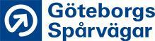 Spårsvetsare sökes av Göteborgs Spårvägar