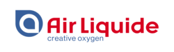 Logistics Project Leader + International program