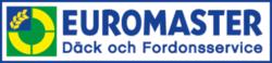 Kundtjänstmedarbetare till Euromasters däckbytarsäsong våren 2019!