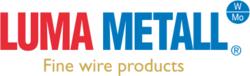 Produktionstekniker till Luma Metall i Kalmar