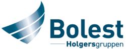 Servicetekniker med kunskaper inom automation för rekrytering till Bolest