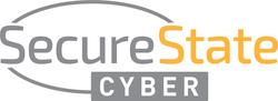 Administrativt Ansvarig till Secure State Cyber AB i Norrköping