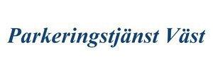 Driftchef till växande företag i Göteborg