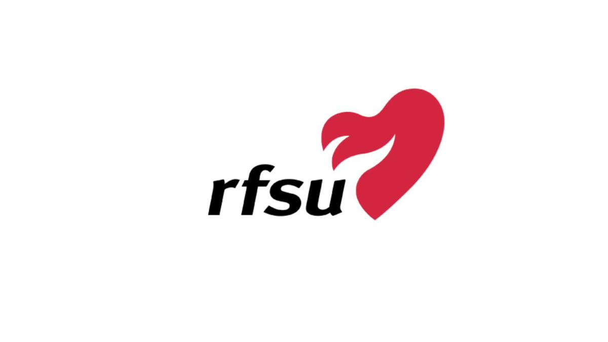 Verksamhetschef (80%) till RFSU Göteborg