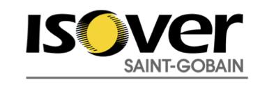 Saint-Gobain Isover - HR Business Partner