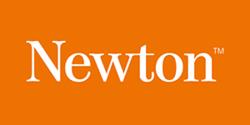 Utbildningsadministratör till Newton Kompetensutveckling i Göteborg