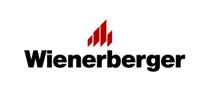 Konstruktionschef till Wienerberger