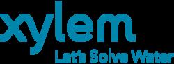Servicetekniker till Xylem i Jönköping