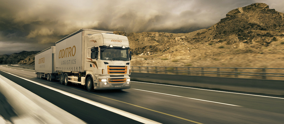 Aditro Logistics söker elmontörer!