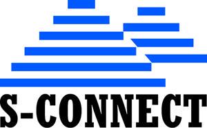 Teknisk Säljare av Industriella lösningar och applikationer nationellt