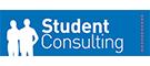 Studerande Rekryteringsassistent/Personalassistent till StudentConsulting