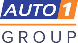Regionchef till ett av Europas snabbast växande bilföretag!
