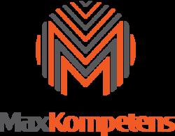 Rekryterande konsultchef Maxkompetens