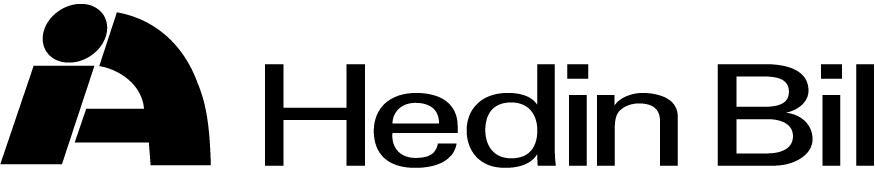 Informationssäkerhetsansvarig till Anders Hedin Invest AB