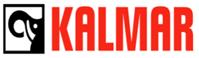 Kalmar Scandinavia söker säljare för Norrland