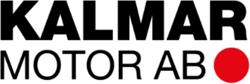 Montörer sökes till Kalmar Motor