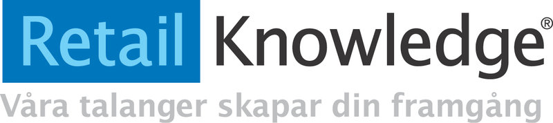 Lagerarbetare vid behov - Retail Knowledge, Stockholm