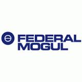 Maskinoperatör rekryteras till Federal Mogul