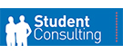 Kontorsassistent/Sales support sökes för uppdrag i Rosersberg!