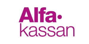 Jurister till Alfa-kassan
