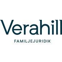 Jurist inom ekonomisk familjerätt till Verahill, Uddevalla