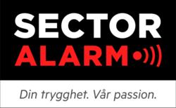 Digital Marketing Specialist till Sector Alarm!