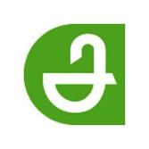 Vi söker fler projektledare till Apoteket IT - Apoteket AB