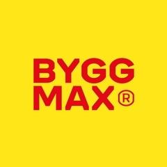 Butikssäljare/Godsmottagare till Byggmax Karlstad