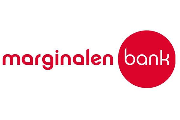 Compliance Officer till Marginalen Bank