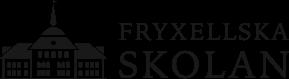 Administrativ samordnare till Fryxellska skolan