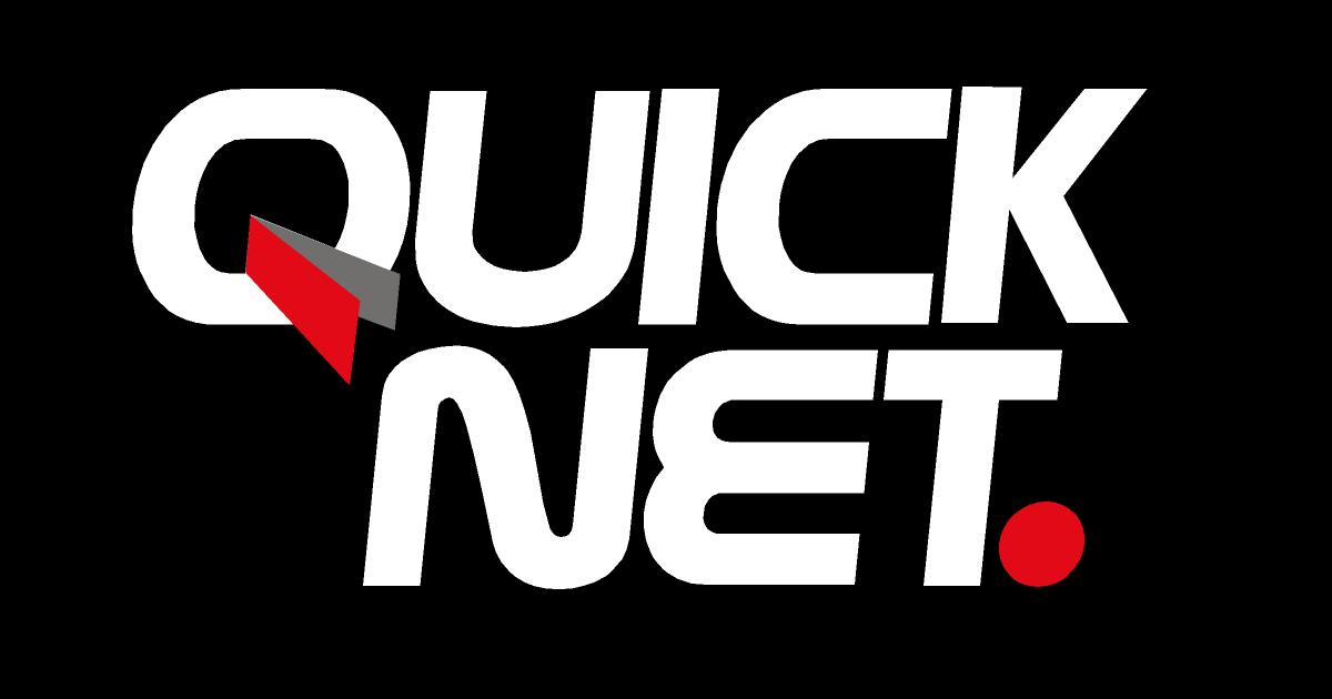 WordPress-utvecklare till QuickNet i Västerås