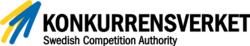 Erfaren jurist till avdelningen för konkurrenstillsyn