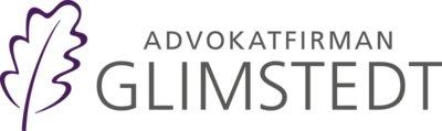 Glimstedt i Stockholm söker jurister med hög energi