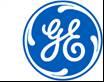 Senios EHS-manager till GE Power Växjö