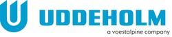 Projektingenjör inom el & automation till Uddeholm