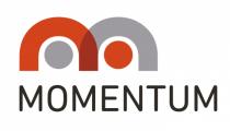 Säljare till Momentum Industrial Karlstad