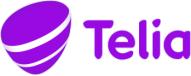 Säljare på heltid till Telias butik i Skellefteå