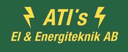 Vi söker elektriker, serviceelektriker och ledandemontörer.