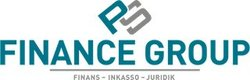 Jurist till PS Finance Group
