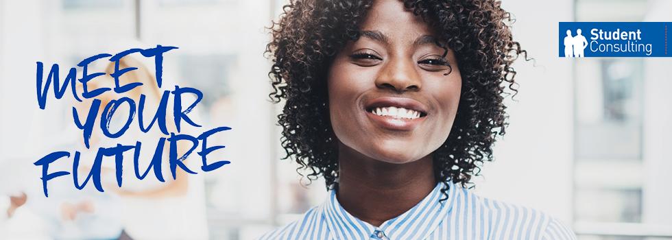 Komplettera ditt CSN med en extrainkomst och jobba som brevsorterare!