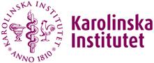 Utbildningshandläggare till Inst. för laboratoriemedicin, KI