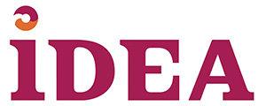 IDEA söker arbetsrättslig rådgivare