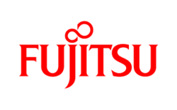 Fälttekniker till Fujitsu på deltid!