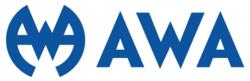 Nerds, Welcome! Ingenjörer till AWAs Traineeprogram