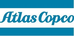 Atlas Copco – Corporate Counsel with an International Outlook